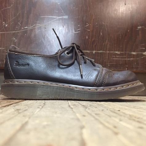 PW☃レディース靴追加!!!_a0108963_01263105.jpg