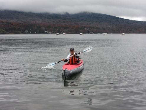 山中湖へ。_c0249569_11495281.jpg