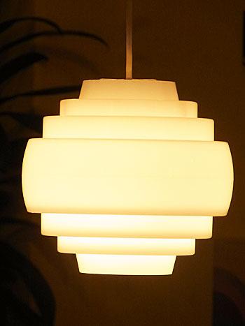 pendant lamp_c0139773_14322154.jpg