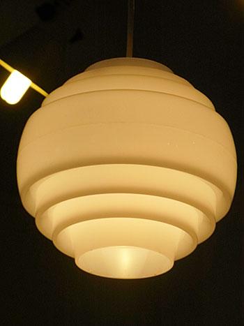 pendant lamp_c0139773_1433043.jpg