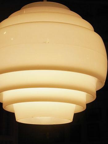 pendant lamp_c0139773_14331628.jpg