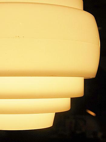pendant lamp_c0139773_1433942.jpg