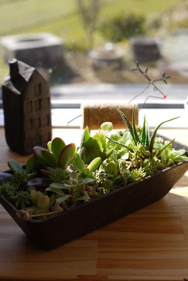 『古紙入れ&野菜BOX』できました。_c0334574_19294783.jpg