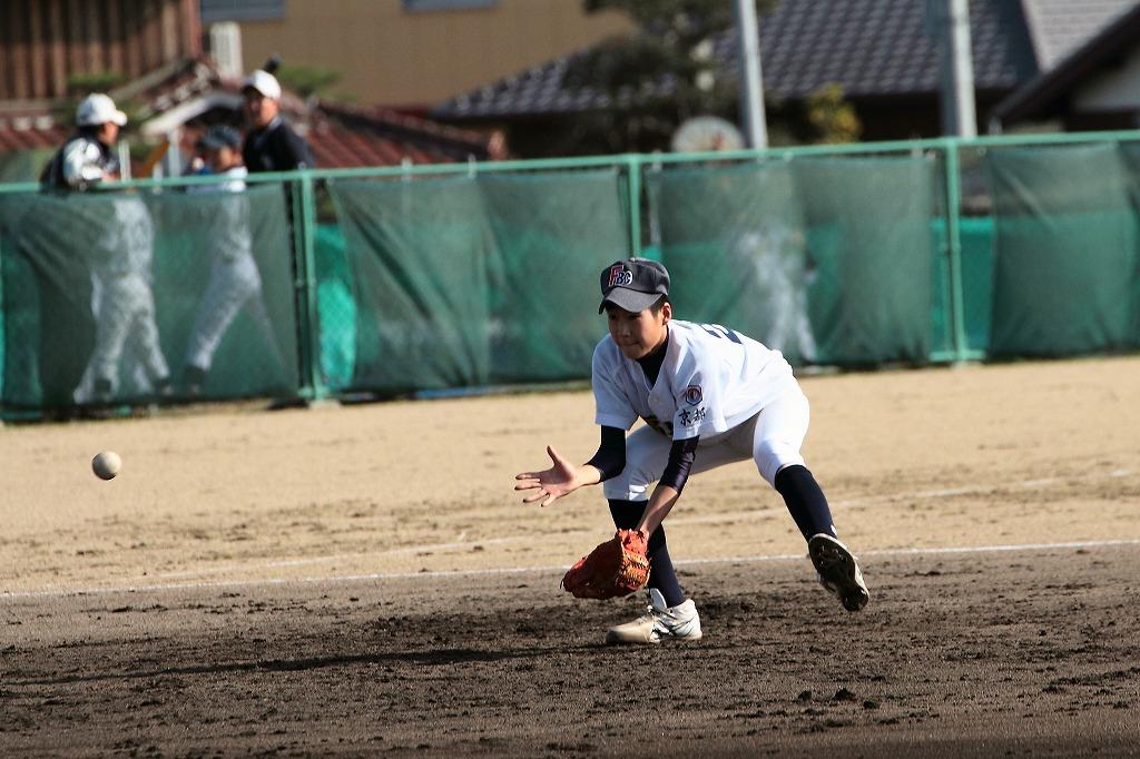 第15回姫路大会 vs紀州ボーイズ5_a0170082_1921446.jpg