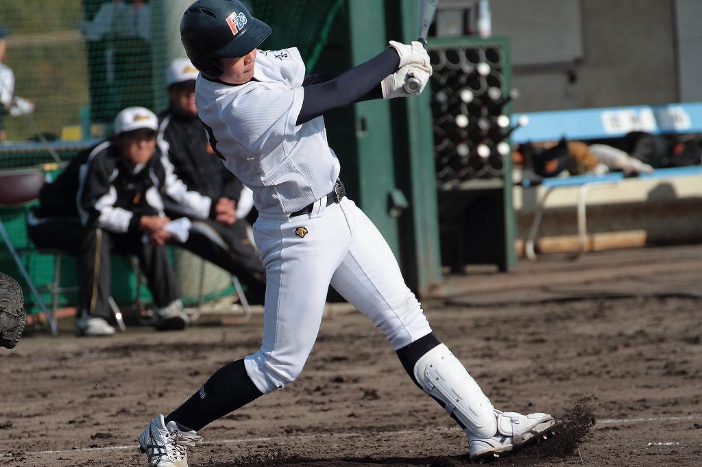 第15回姫路大会 vs紀州ボーイズ5_a0170082_19223814.jpg
