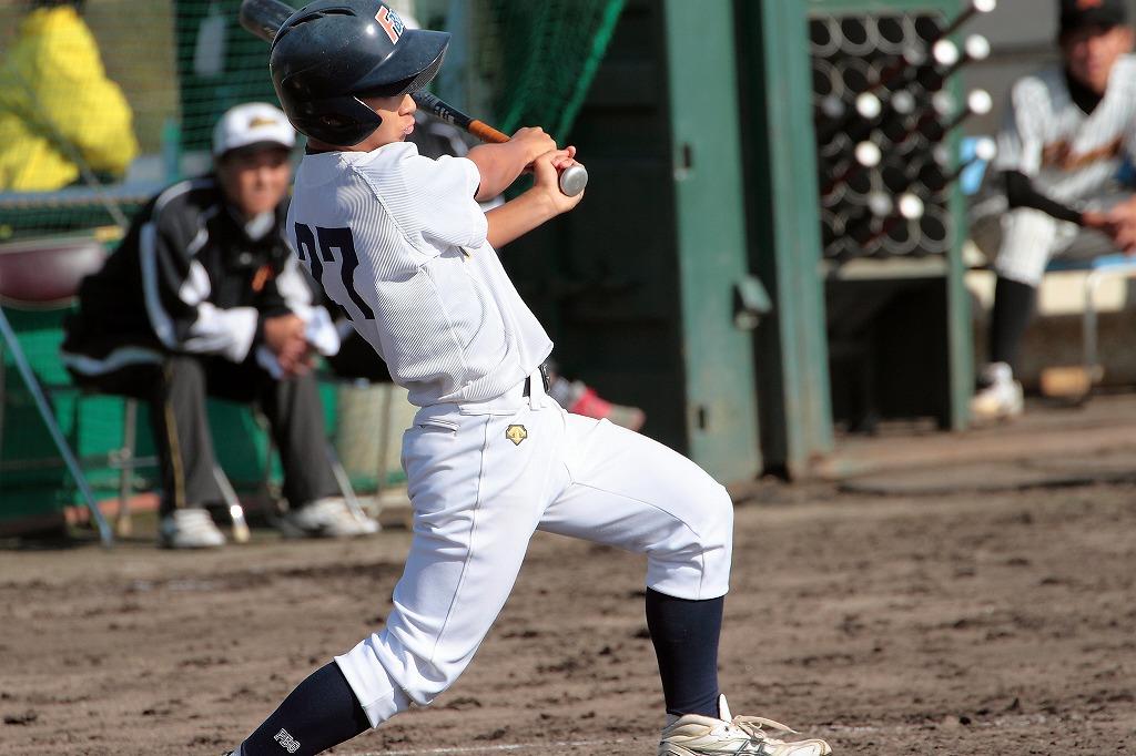 第15回姫路大会 vs紀州ボーイズ5_a0170082_19233798.jpg