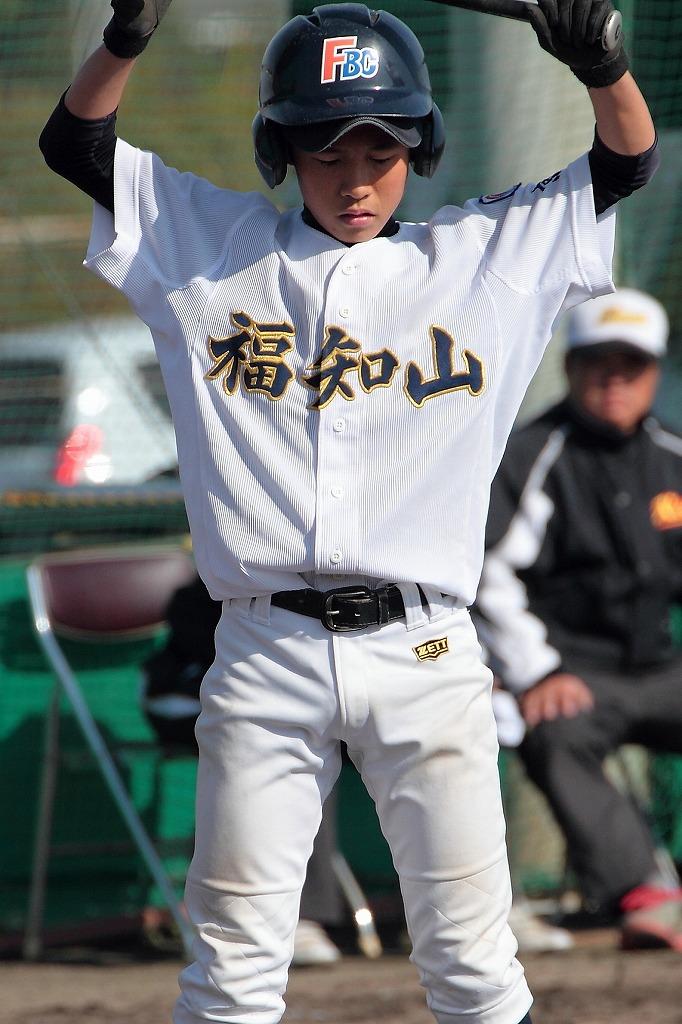 第15回姫路大会 vs紀州ボーイズ5_a0170082_19244014.jpg