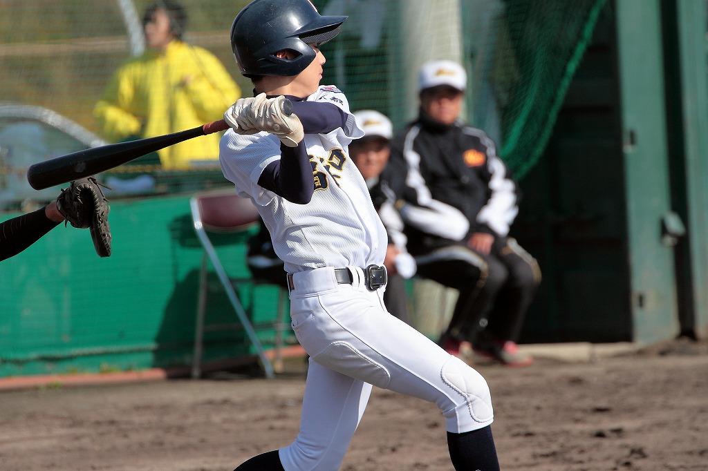 第15回姫路大会 vs紀州ボーイズ5_a0170082_19253783.jpg