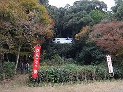 大矢田ひんここ祭を観てきました。_e0064783_21312858.jpg