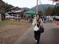 大矢田ひんここ祭を観てきました。_e0064783_21323821.jpg