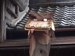 大矢田ひんここ祭を観てきました。_e0064783_21334778.jpg
