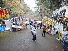 大矢田ひんここ祭を観てきました。_e0064783_21352158.jpg
