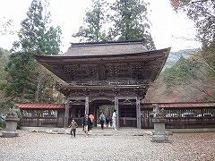 大矢田ひんここ祭を観てきました。_e0064783_21352454.jpg