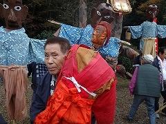 大矢田ひんここ祭を観てきました。_e0064783_21363909.jpg