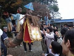 大矢田ひんここ祭を観てきました。_e0064783_21364243.jpg