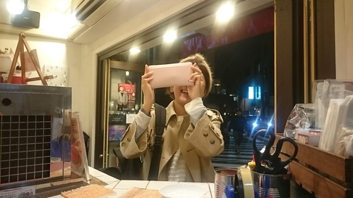 「チイちゃん結婚」_a0075684_0464770.jpg