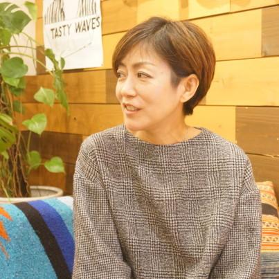ハフィントンポスト取材記事2)東京、軽井沢、福井に暮らしながら。 イラストレーター松尾たいこさんに聞く、新たな創作と挑戦_d0339885_20180104.jpg