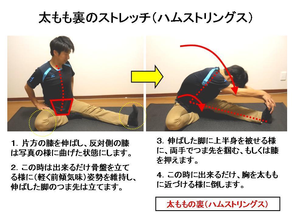 腰痛の改善に効果的なセルフケア(太もも裏、骨盤の姿勢)_c0362789_22470904.jpg