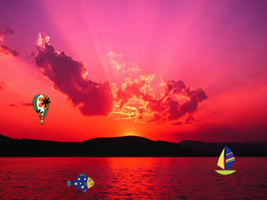 歴史の豆知識 「太陽の沈まない国」_d0132289_15094706.jpg