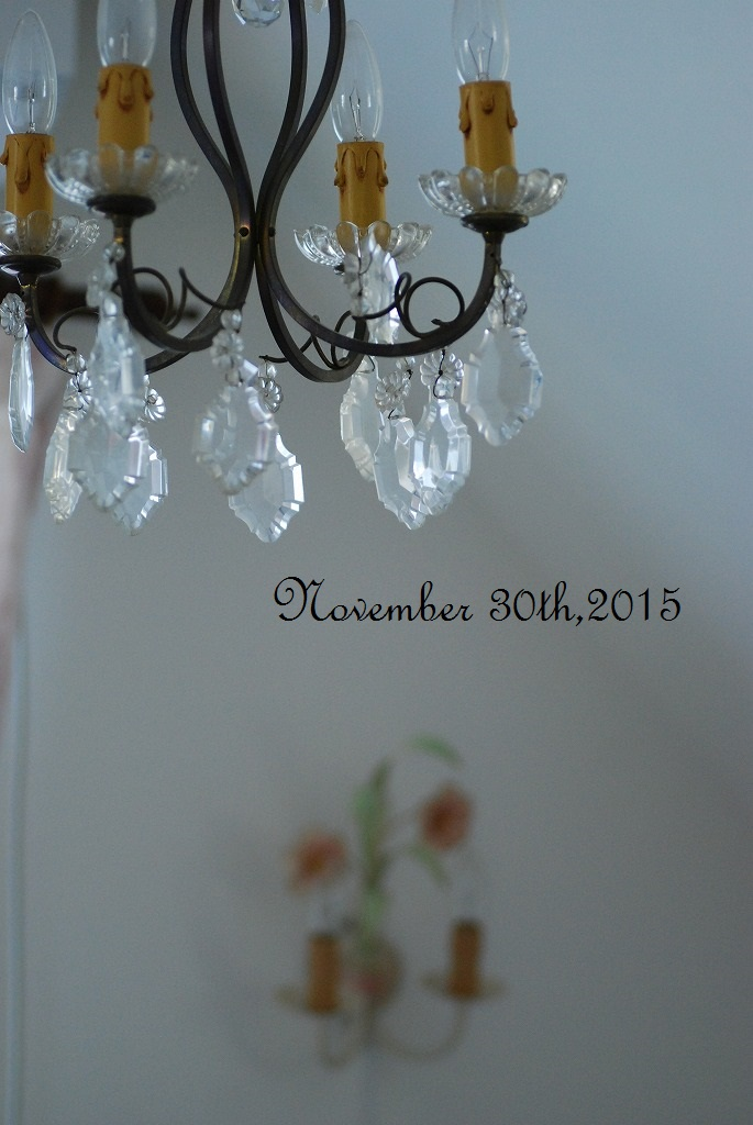 明日から12月_b0175400_17173297.jpg