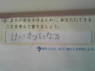 問いと答え_f0253303_1218401.jpg