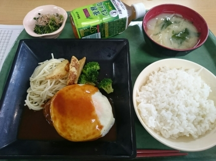 今日の昼食@会社Vol.765_b0042308_12384916.jpg