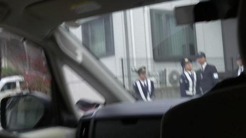 ゆるUNO 11/29(日) at 男山レク_a0059812_17442179.jpg
