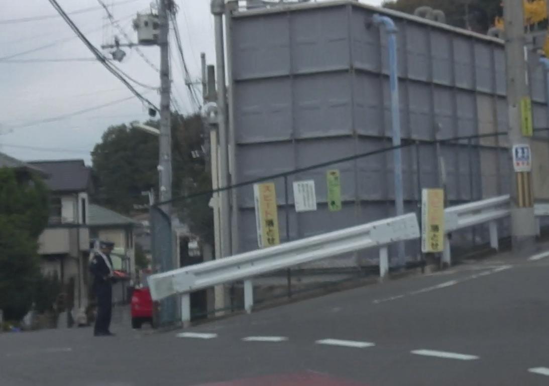 ゆるUNO 11/29(日) at 男山レク_a0059812_17445044.jpg