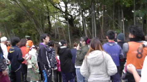 ゆるUNO 11/29(日) at 男山レク_a0059812_17494822.jpg
