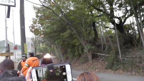ゆるUNO 11/29(日) at 男山レク_a0059812_17511189.jpg