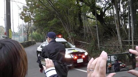 ゆるUNO 11/29(日) at 男山レク_a0059812_17514825.jpg