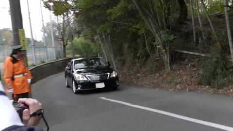 ゆるUNO 11/29(日) at 男山レク_a0059812_17522643.jpg