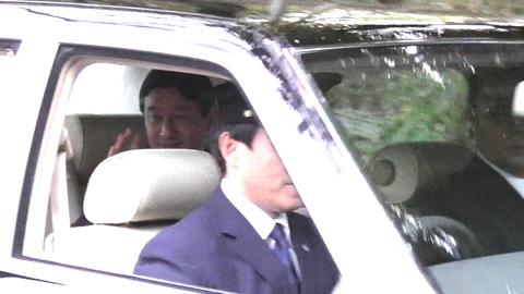 ゆるUNO 11/29(日) at 男山レク_a0059812_1821531.jpg