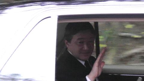 ゆるUNO 11/29(日) at 男山レク_a0059812_183820.jpg