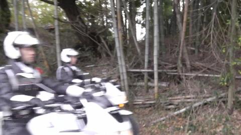 ゆるUNO 11/29(日) at 男山レク_a0059812_1841987.jpg