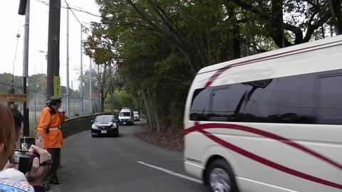 ゆるUNO 11/29(日) at 男山レク_a0059812_186581.jpg