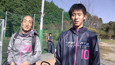 ゆるUNO 11/28(土) at 男山レク_a0059812_23313277.jpg