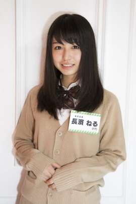 """欅坂46に新展開!新メンバー加入&""""けやき坂46""""誕生! _b0064113_11411210.jpg"""
