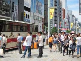 中国経済減速でも中国人訪日客が減らない理由 _b0064113_845113.jpg