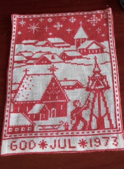 シベココのクリスマス♪_f0197215_09481401.jpg