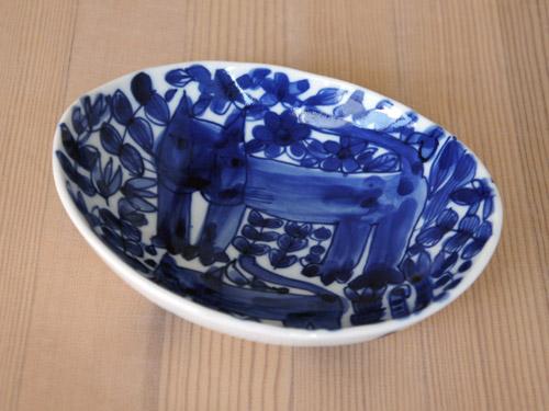 5日から、大隈美佳さんの個展です。_a0026127_16435953.jpg