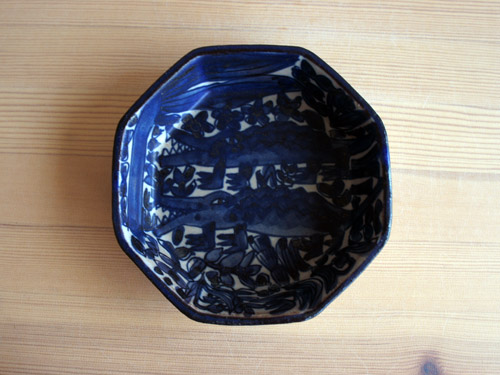 5日から、大隈美佳さんの個展です。_a0026127_16471861.jpg