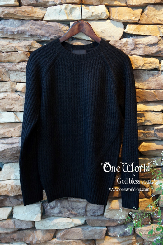 BLACK KNIT vol.1_a0155932_19331698.jpg