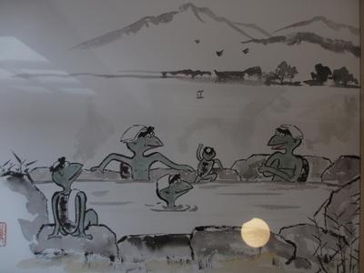 「山中温泉俳諧句碑」巡りマップ_f0289632_2171977.jpg