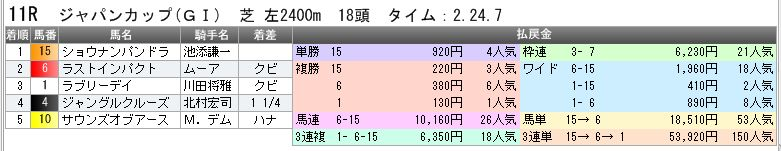 c0030536_8455250.jpg