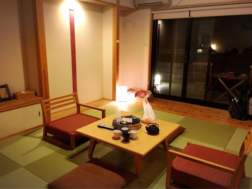 熊野倶楽部_e0292546_02513982.jpg