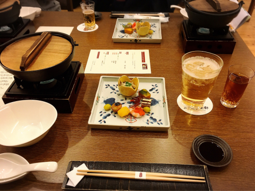熊野倶楽部  お食事編_e0292546_03165971.jpg