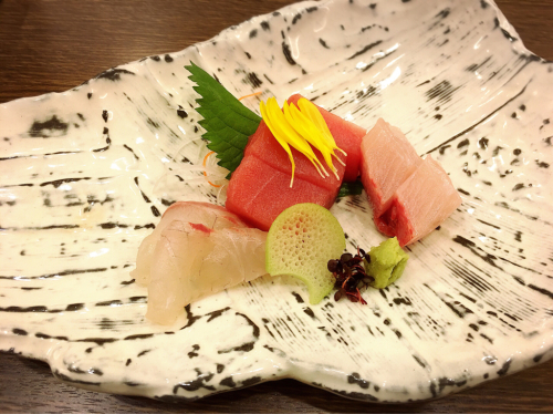 熊野倶楽部  お食事編_e0292546_03170012.jpg
