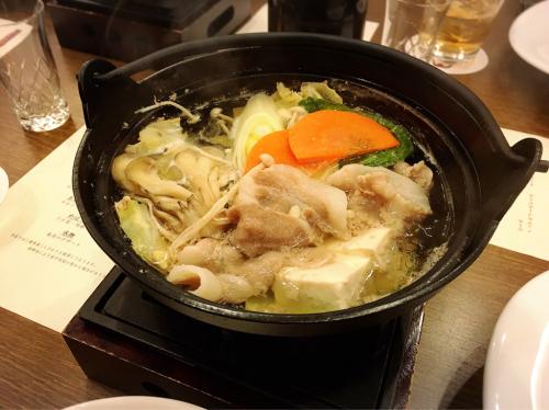 熊野倶楽部  お食事編_e0292546_03170079.jpg