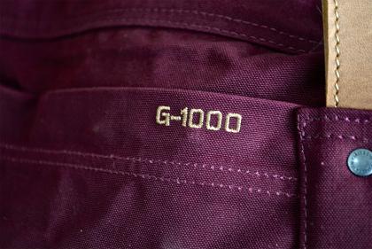 FJALL RAVEN Duffle bag no\'4_f0226051_1649331.jpg
